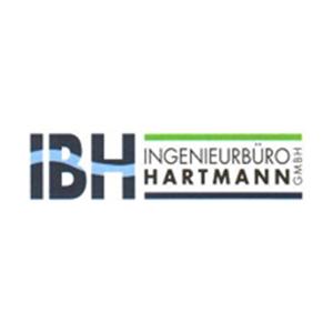 Ingbuero-Hartmann
