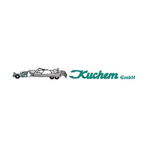 Kanal-Kuchem