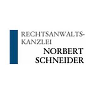 Kanzlei-Schneider