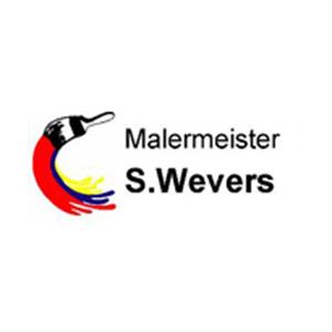 Malermeister-Wevers