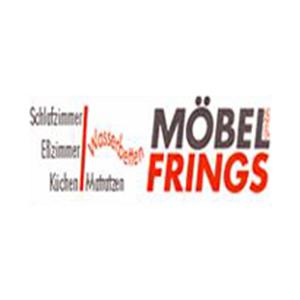 Moebel-Frings
