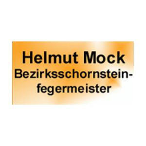 Schornsteinfg-Mock