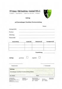 Antrag Auf Kostenerstattung Wgkk - Carterdigital.club