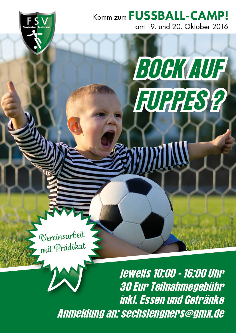 fussball-camp_102016_flyer