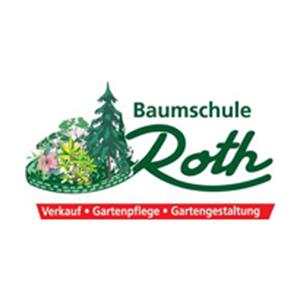 Baumschule-Roth