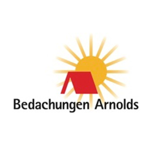 Bedachungen-Arnolds