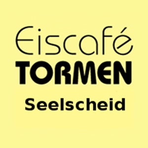 Eiscafe-Tormen