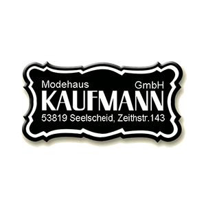 Modehaus-Kaufmann
