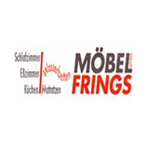 Moebel-Frings