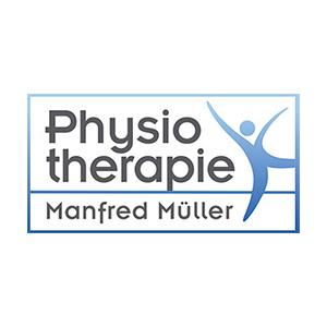 Physio-Mueller