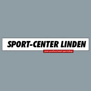 Sportcenter-Linden1