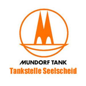 Tankstelle-Mundorf-Seelsch