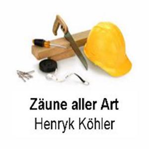 Zaeune-Koehler