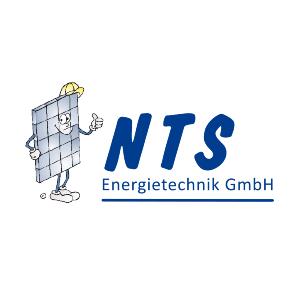 logo-nts