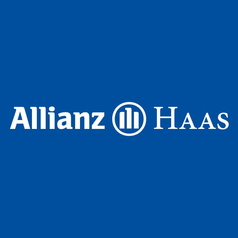 Allianz KAI HAAS
