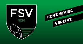 FSV Neunkirchen-Seelscheid